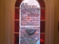 Leaded-Lights-Chester-Hall-Window