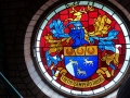 Repair Stained Glass Window - Holy Trinity Church, Wirral