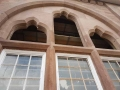 Lancaster Moor - Stonework Glazing (5)