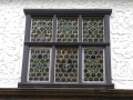 Leaded Window Repair, Wirral