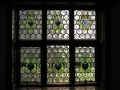 Leaded Window Repair, Wirral