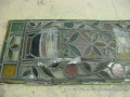 Stained Glass Window Restoration Encapsulation - Liverpool (10)