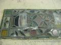 Stained Glass Window Restoration Encapsulation - Liverpool (10)