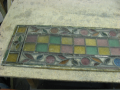 Stained Glass Window Restoration Encapsulation - Liverpool (11)
