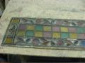 Stained Glass Window Restoration Encapsulation - Liverpool (11)