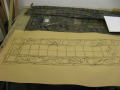 Stained Glass Window Restoration Encapsulation - Liverpool (12)