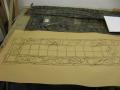 Stained Glass Window Restoration Encapsulation - Liverpool (12)
