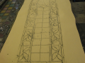Stained Glass Window Restoration Encapsulation - Liverpool (14)
