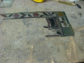 Stained Glass Window Restoration Encapsulation - Liverpool (15)