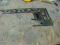 Stained Glass Window Restoration Encapsulation - Liverpool (15)