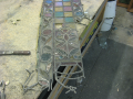 Stained Glass Window Restoration Encapsulation - Liverpool (16)