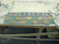 Stained Glass Window Restoration Encapsulation - Liverpool (19)
