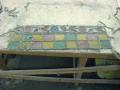 Stained Glass Window Restoration Encapsulation - Liverpool (19)