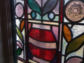 Stained Glass Window Restoration Encapsulation - Liverpool (2)
