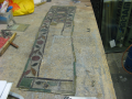 Stained Glass Window Restoration Encapsulation - Liverpool (20)