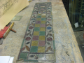 Stained Glass Window Restoration Encapsulation - Liverpool (21)