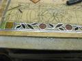 Stained Glass Window Restoration Encapsulation - Liverpool (23)