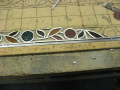 Stained Glass Window Restoration Encapsulation - Liverpool (24)