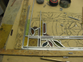 Stained Glass Window Restoration Encapsulation - Liverpool (26)