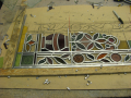 Stained Glass Window Restoration Encapsulation - Liverpool (27)