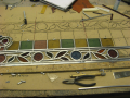 Stained Glass Window Restoration Encapsulation - Liverpool (28)