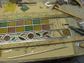 Stained Glass Window Restoration Encapsulation - Liverpool (31)