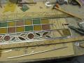 Stained Glass Window Restoration Encapsulation - Liverpool (31)