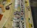 Stained Glass Window Restoration Encapsulation - Liverpool (32)