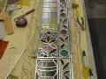 Stained Glass Window Restoration Encapsulation - Liverpool (32)