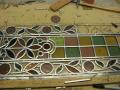 Stained Glass Window Restoration Encapsulation - Liverpool (34)