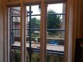 Stained Glass Window Restoration Encapsulation - Liverpool (37)