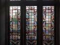 Stained Glass Window Restoration Encapsulation - Liverpool (38)