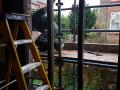 Stained Glass Window Restoration Encapsulation - Liverpool (4)
