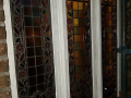 Stained Glass Window Restoration Encapsulation - Liverpool (40)