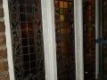 Stained Glass Window Restoration Encapsulation - Liverpool (40)