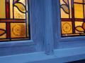 Stained Glass Window Restoration Encapsulation - Liverpool (42)
