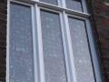 Stained Glass Window Restoration Encapsulation - Liverpool (43)