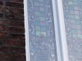 Stained Glass Window Restoration Encapsulation - Liverpool (44)