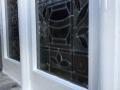 Stained Glass Window Restoration Encapsulation - Liverpool (46)