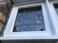 Stained Glass Window Restoration Encapsulation - Liverpool (47)