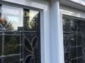 Stained Glass Window Restoration Encapsulation - Liverpool (48)