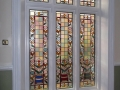 Stained Glass Window Restoration Encapsulation - Liverpool (49)