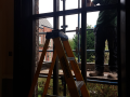 Stained Glass Window Restoration Encapsulation - Liverpool (5)