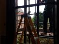 Stained Glass Window Restoration Encapsulation - Liverpool (5)