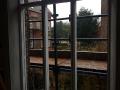 Stained Glass Window Restoration Encapsulation - Liverpool (6)