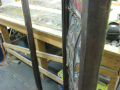 Stained Glass Window Restoration Encapsulation - Liverpool (7)