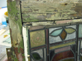 Stained Glass Window Restoration Encapsulation - Liverpool (8)