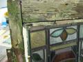 Stained Glass Window Restoration Encapsulation - Liverpool (8)
