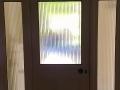 Install leaded lights heswall 01