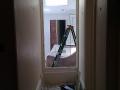 Install leaded lights heswall 07